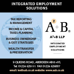 Integrated employment solutions