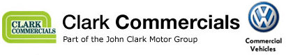 Clark Commercials